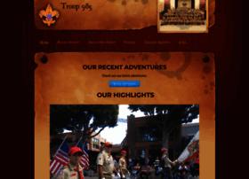 troop985.com