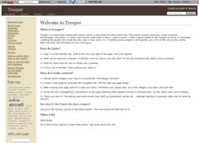 trooperworld.wikidot.com