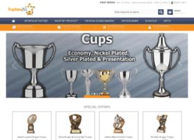 trophies2u.co.uk