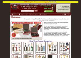 trophykits.com