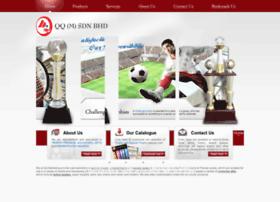 trophymalaysia.com.my