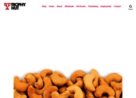 trophynut.com