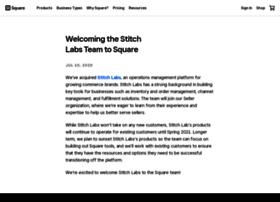 trophyskin.stitchlabs.com
