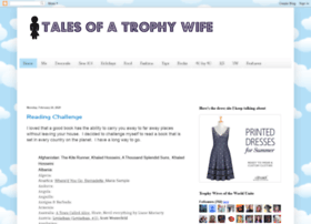 trophyw.blogspot.com