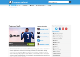 tropical-fish-3d-screensaver.programas-gratis.net
