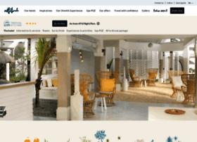 tropical-hotel-mauritius.com