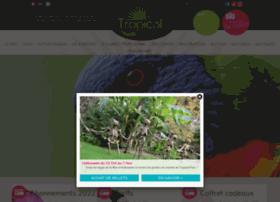 tropical-parc.com