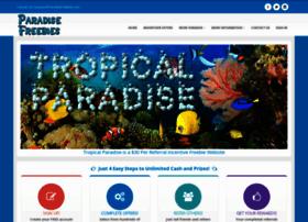 tropical.paradisefreebies.com