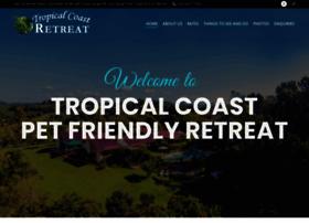 tropicalcoast.com.au