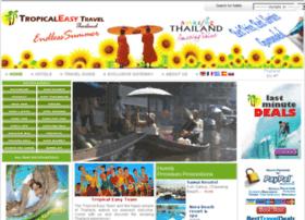tropicaleasy.com