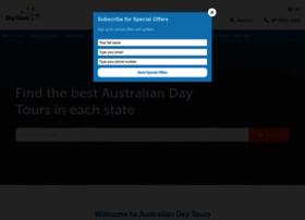 tropicalexperience.com.au