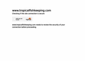 tropicalfishkeeping.com