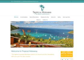 tropicalhideawaybequia.com