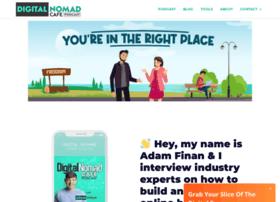 tropicalnomad.com