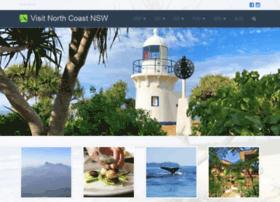 tropicalnsw.com.au