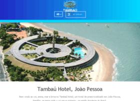 tropicaltambau.com.br