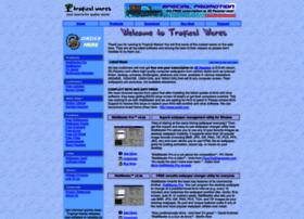 tropicalwares.com