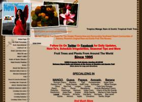 tropicamango.com