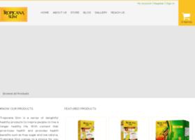 tropicanaslim.com.ng