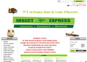 tropicanimals.fr