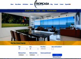 tropicasa.com