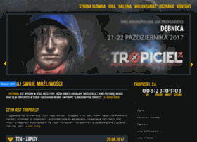 tropiciel.org