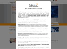 tropiconet.com.br