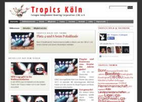 tropics-koeln.de
