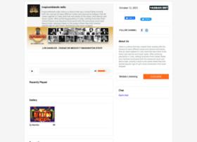 tropicumbiando.listen2myradio.com