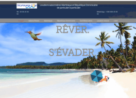 tropikara.com