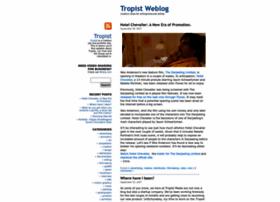 tropist.wordpress.com