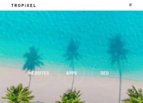 tropixel.com.au