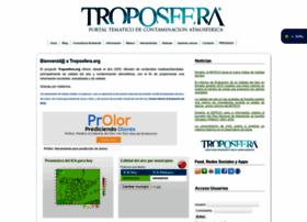 troposfera.org