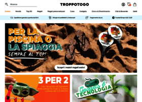 troppotogo.it