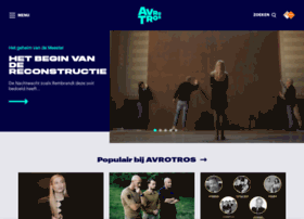 tros.nl