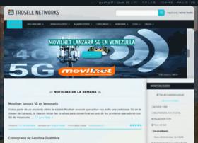 trosell.ucoz.net