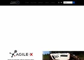 trossenrobotics.com