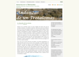 trotalomas.wordpress.com