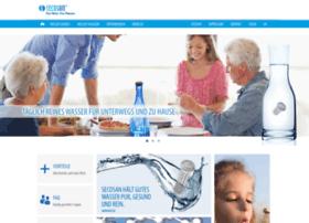 trotec-healthcare.de