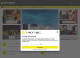 trotec24.fr