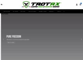 trotrx.com