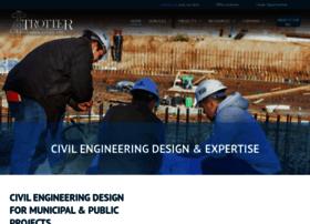 trotter-inc.com