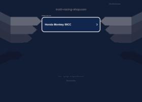 trotti-racing-shop.com