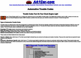 trouble-codes.com