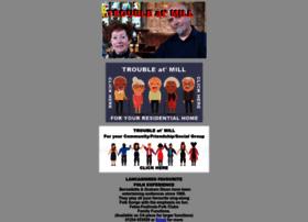 troubleatmill.com