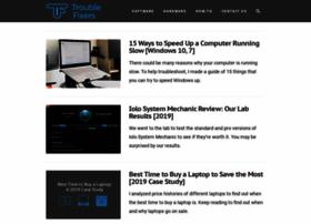 troublefixers.com