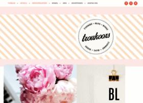troukoors.co.za