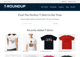 troundup.com