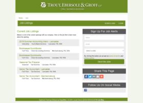 troutcpa.hirecentric.com