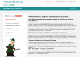trouvannonces.fr